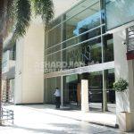 REPUBLICA ARABE SIRIA 3000 – Palacio Bellini