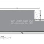 TRES ARROYOS 322